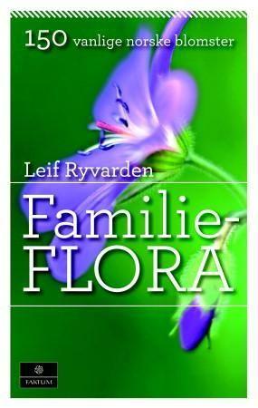 Familieflora