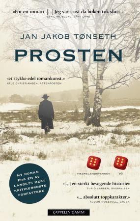 Prosten