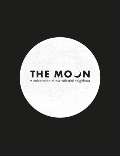 Moon, The