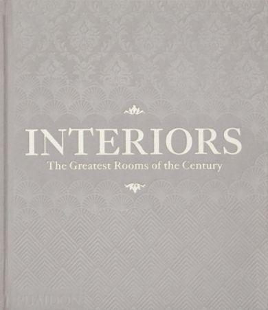 Interiors (Platinum Gray edition)