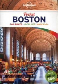 Pocket Boston
