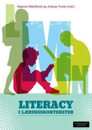 Literacy i læringskontekster