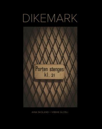 Dikemark