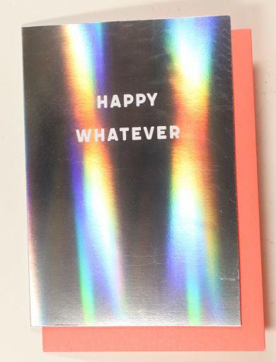 Systemkort PC Happy Whatever