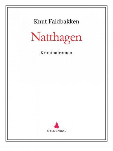 Natthagen