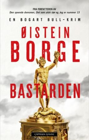 Bastarden