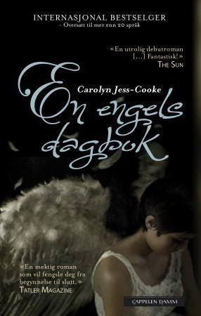 En engels dagbok