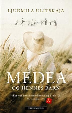 Medea og hennes barn