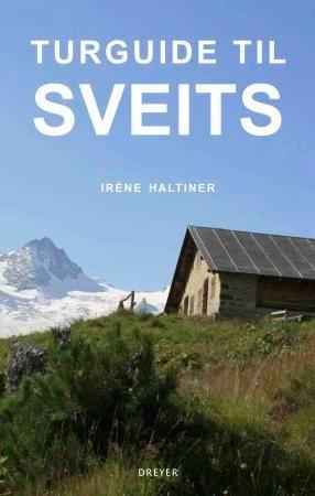 Turguide til Sveits