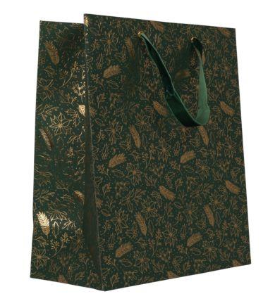 Gavepose Emerald Foliage L
