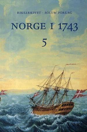 billig norsk nettbutikk klær nord trøndelag