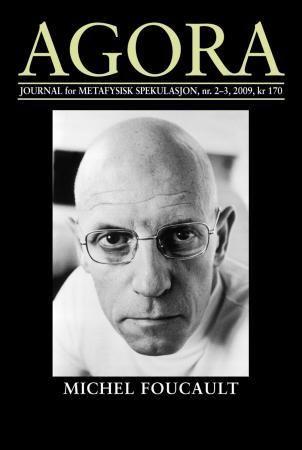 Agora. Nr. 2-3 2009