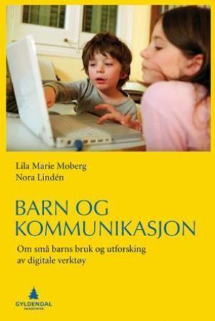 Barn og kommunikasjon