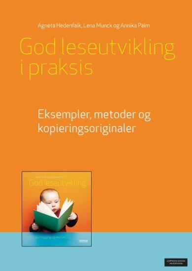 God leseutvikling i praksis