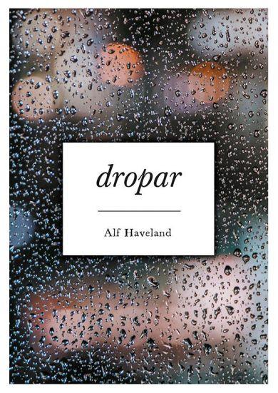 Dropar