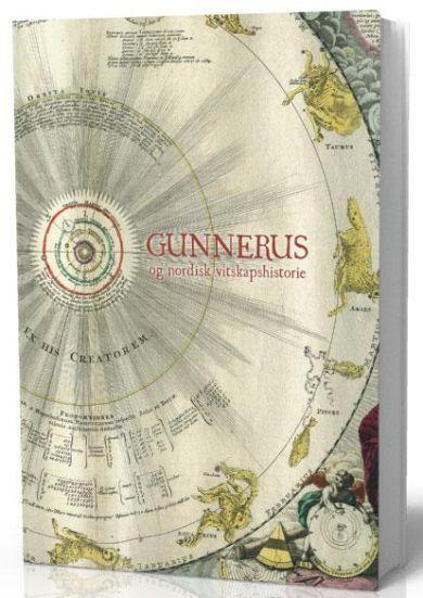 Gunnerus og nordisk vitenskapshistorie