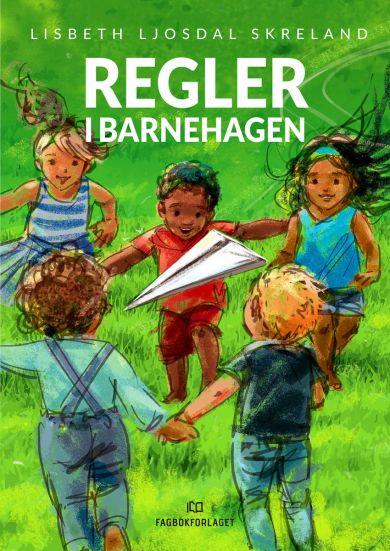 Regler i barnehagen