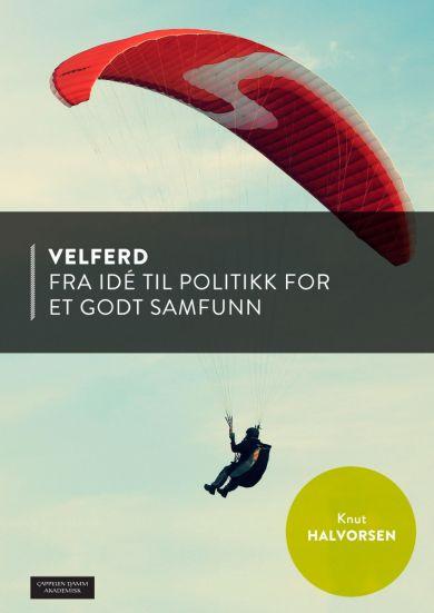 Velferd