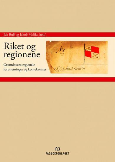 Riket og regionene