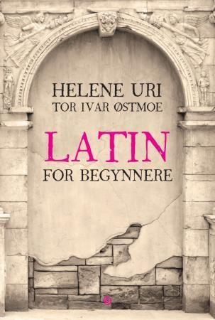 Latin for begynnere