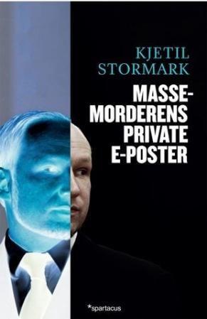 Massemorderens private e-poster