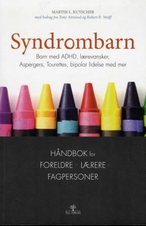 Syndrombarn