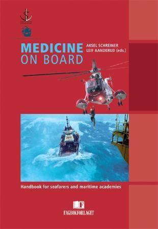 Medicine on board