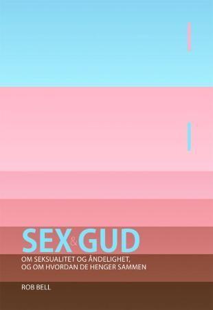 Sex & Gud