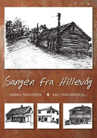 Sangen fra Hillevåg