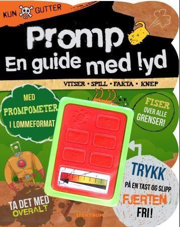 Promp!