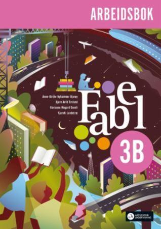Fabel 3B