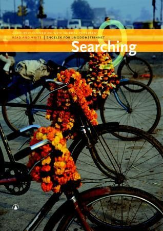 Searching 9