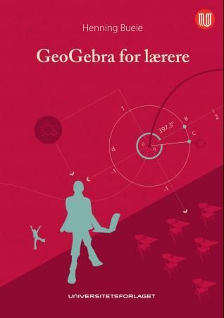 GeoGebra for lærere