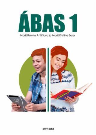 Ábas 1