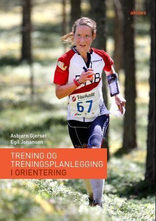 Trening og treningsplanlegging i orientering