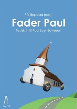 Fader Paul