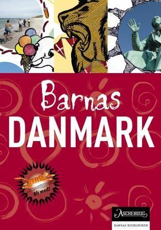 Barnas Danmark