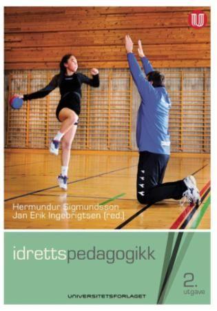 Idrettspedagogikk