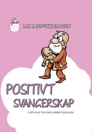 Positivt svangerskap