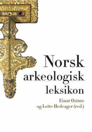 Norsk arkeologisk leksikon