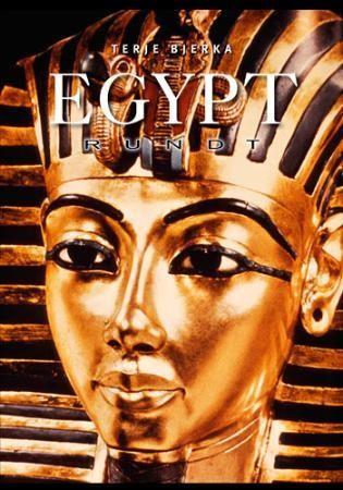 Egypt rundt
