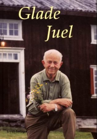 Glade Juel