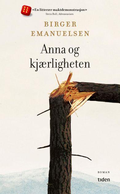 Anna og kjærligheten