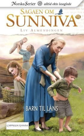Barn til låns