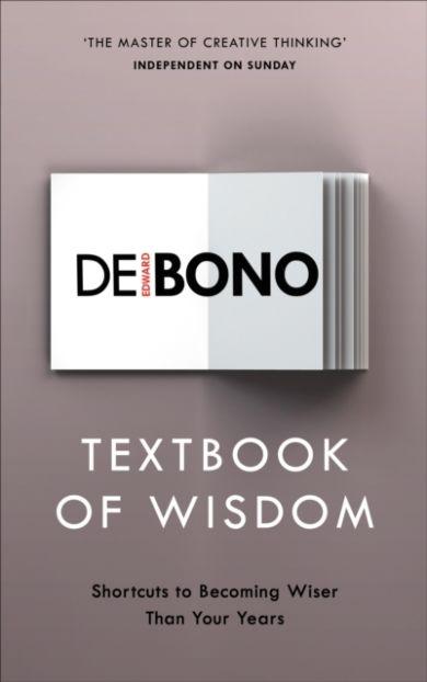 Textbook of Wisdom