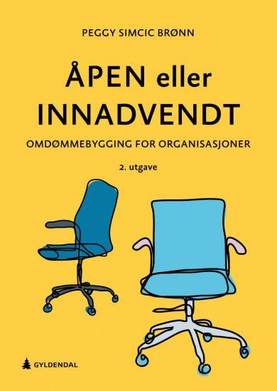Åpen eller innadvendt