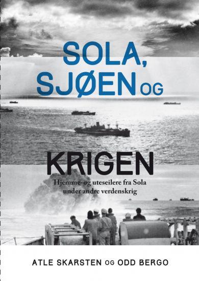 Sola, sjøen og krigen