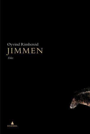 Jimmen