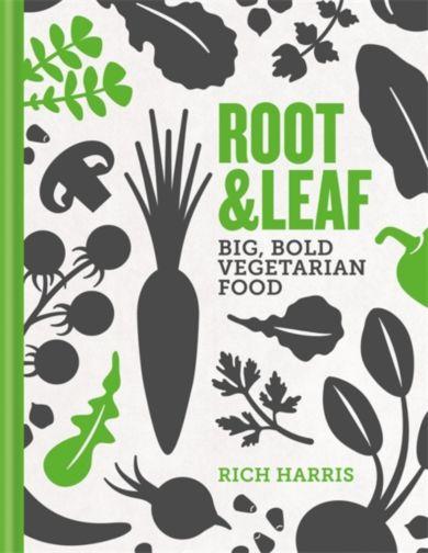 Root & Leaf