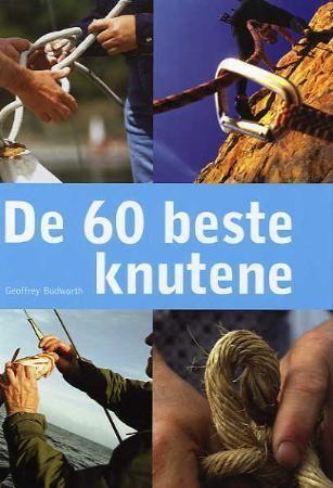 De 60 beste knutene